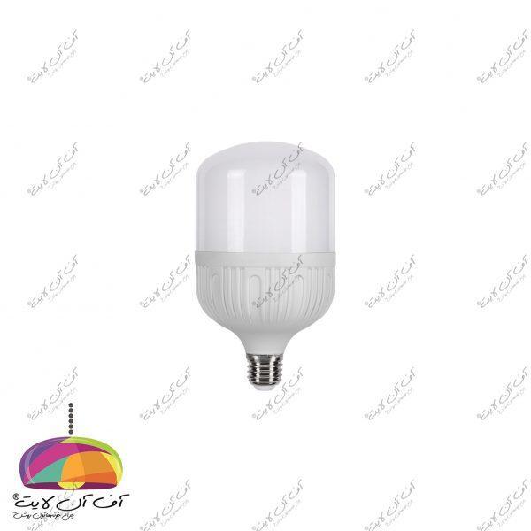لامپ حبابی استوانه ای 50 وات SL - STF