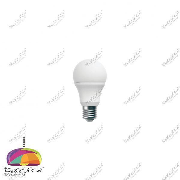لامپ حبابی معمولی 12 واتSL - SBF