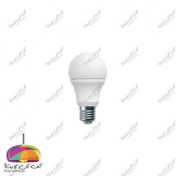 لامپ حبابی معمولی 15 واتSL - SBF