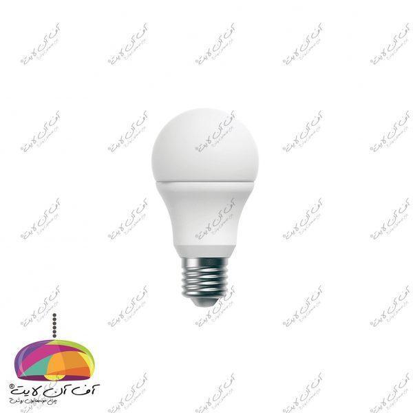 لامپ حبابی معمولی 20 وات SL - SBF