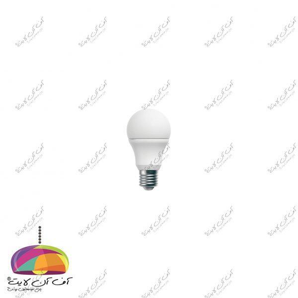 لامپ حبابی معمولی 9 وات SL - SBF