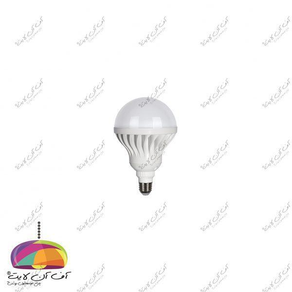 لامپ حبابی کروی 40 وات SL - SGF