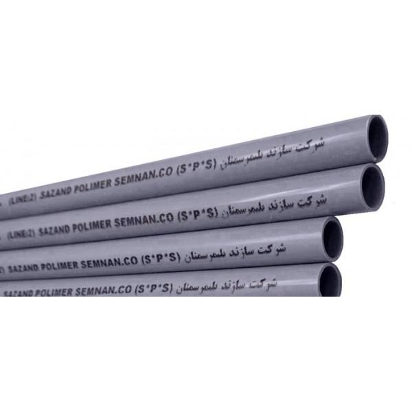 لوله-پی-وی-سی-36-سازند-پلیمر-سمنان