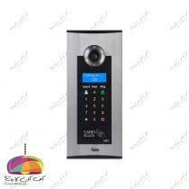 Taba-Coding-Card-TVP-1800