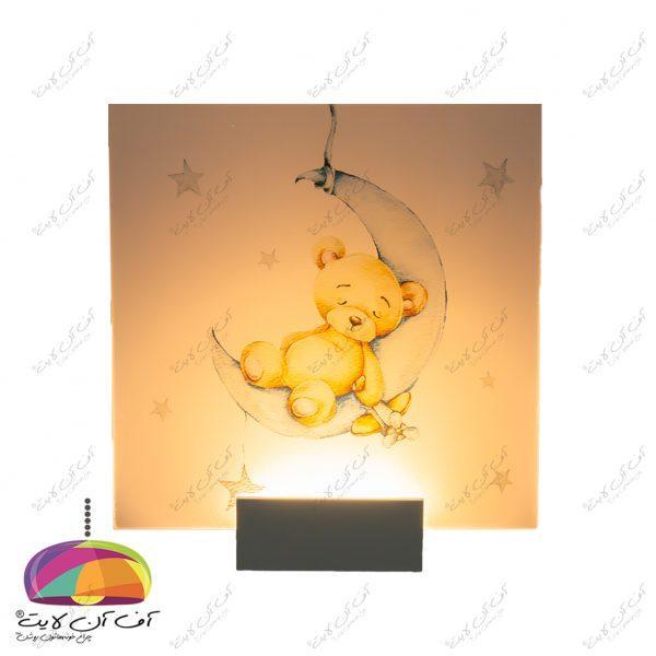 مدل خرس (2)