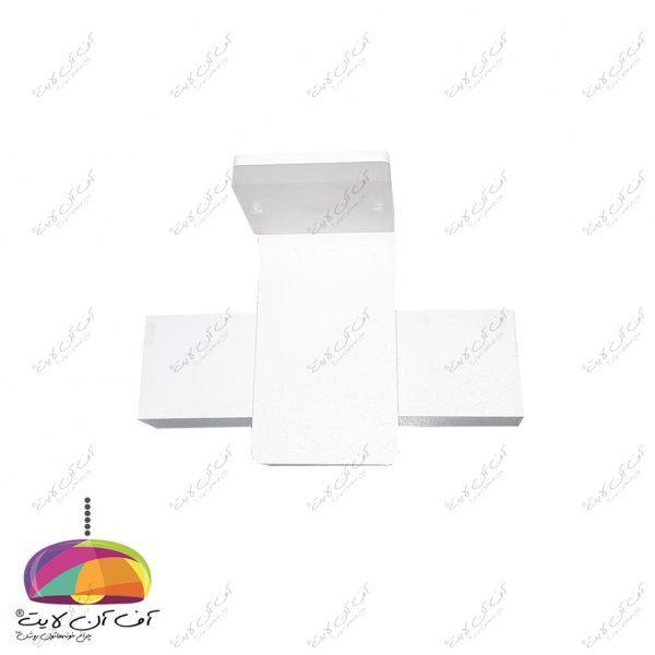 1501 White -1