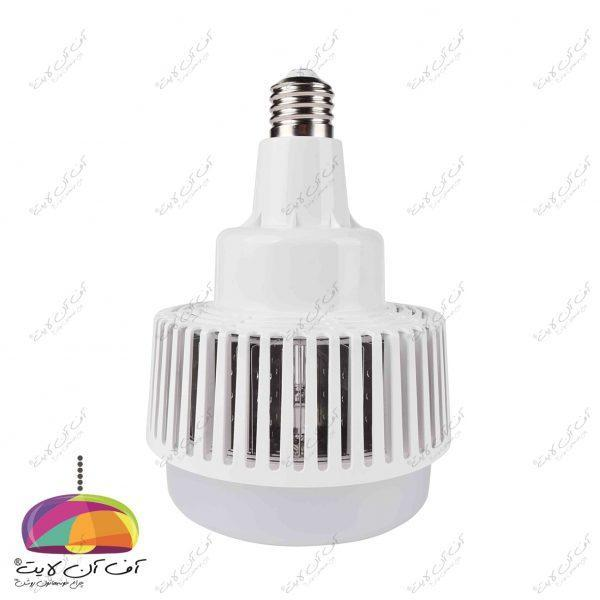 لامپ سوله ای 120 وات افراتاب