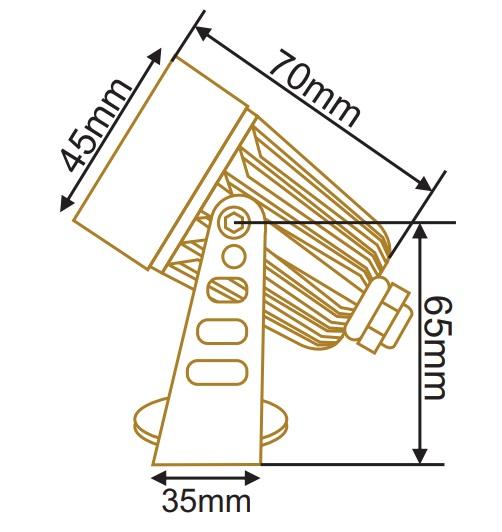 سایز جت لایت زمردنور (3)