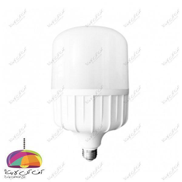 لامپ بالبی استوانه ای دونیکو