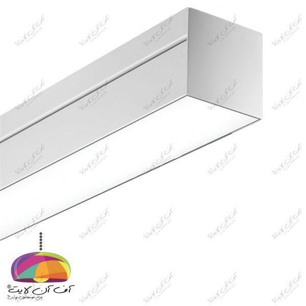 چراغ خطی مدل 5035 زمرد نور (1)