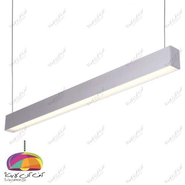 چراغ خطی مدل 5075 زمرد نور (1)
