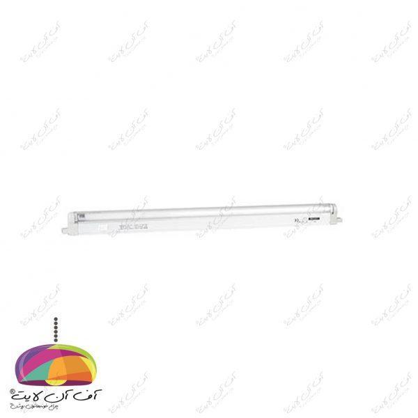 Fluorescent Cabinet-16W