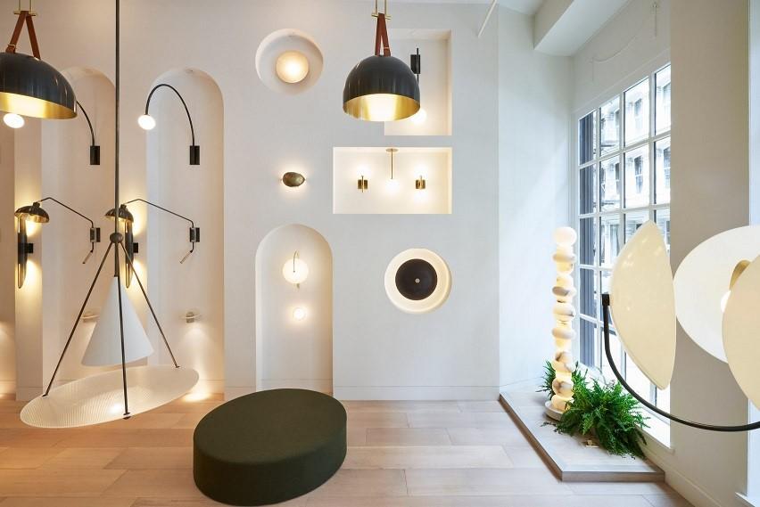 آشنایی با تجهیزات روشنایی، انواع لامپ روشنایی، فروش لوازم برقی ساختمانی 4