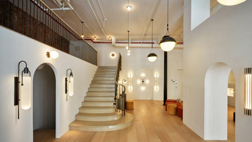 آشنایی با تجهیزات روشنایی، انواع لامپ روشنایی، فروش لوازم برقی ساختمانی 5