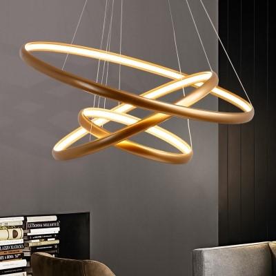 ابزارهای نور و لوازم روشنایی 3