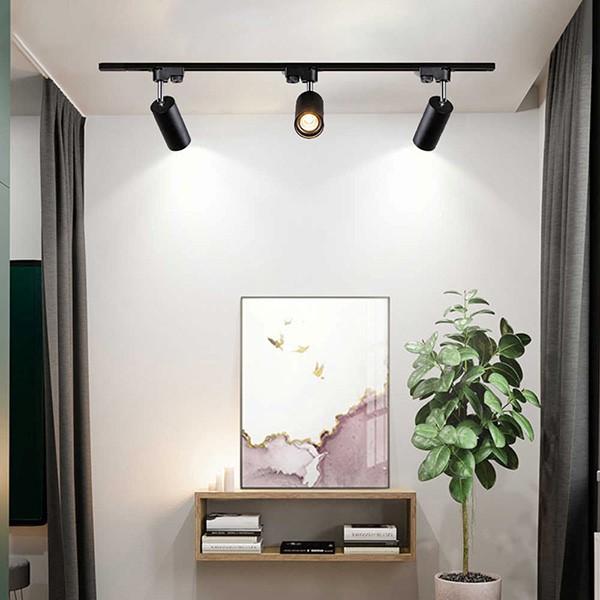 ابزارهای نور و لوازم روشنایی 4