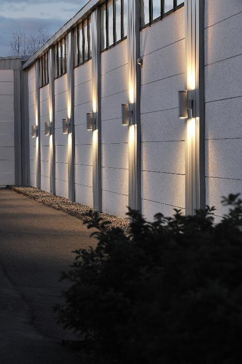 ایدههای خلاقانه برای روشنایی دیواری 4