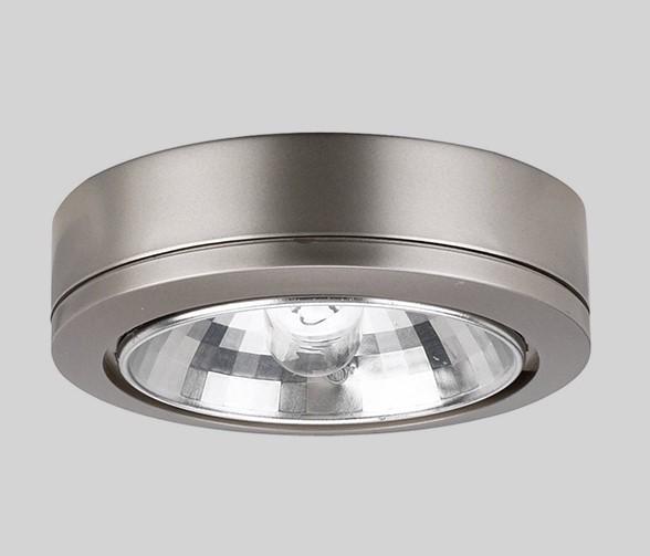 معرفی انواع چراغهای روشنایی 4