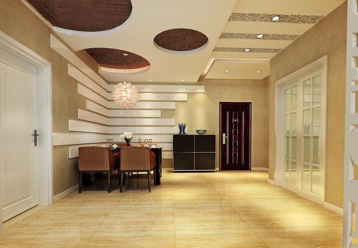 ارائه خدمات برقی ساختمان، محصولات روشنایی و لوازم برقی ساختمانی 2