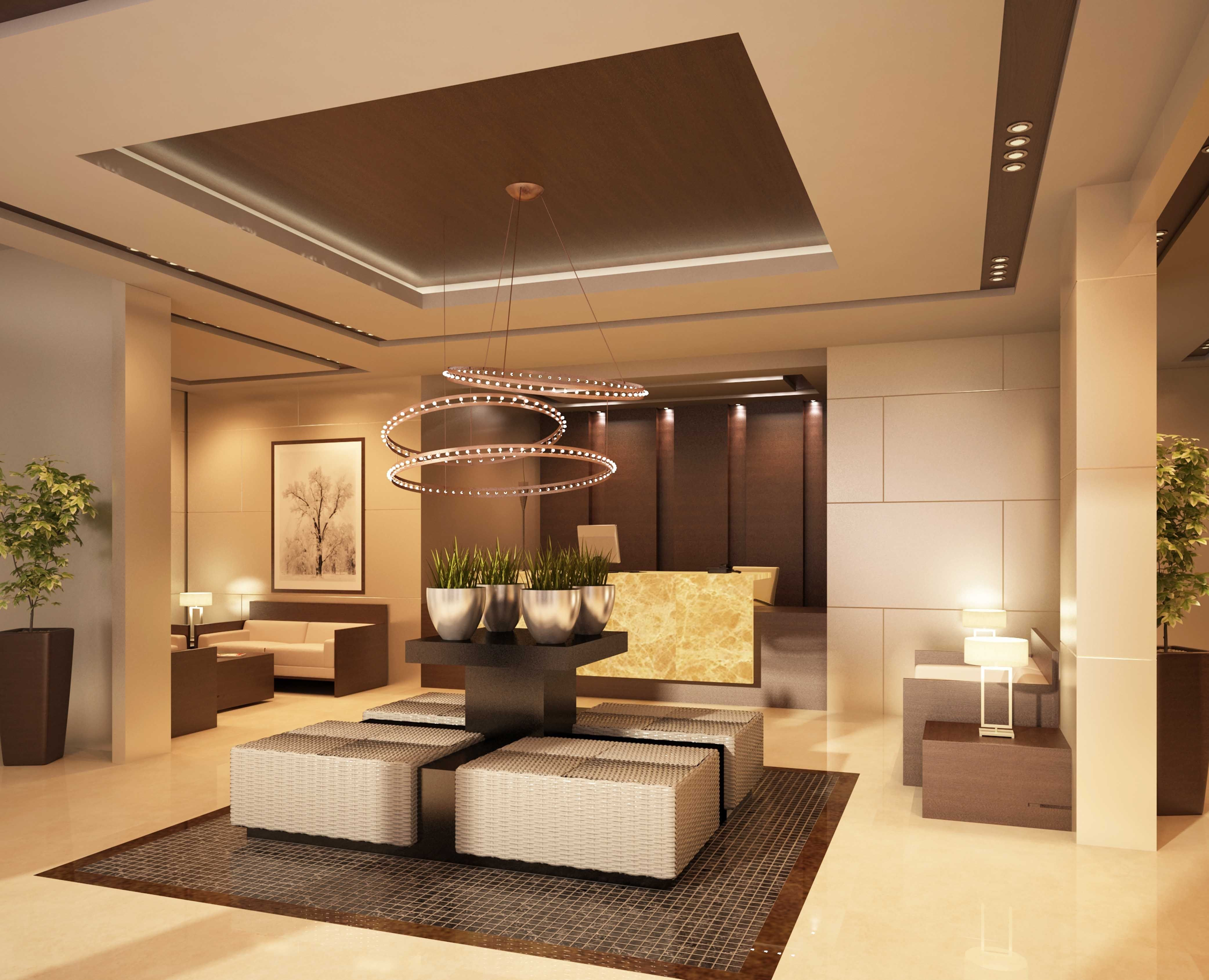 ارائه خدمات برقی ساختمان، محصولات روشنایی و لوازم برقی ساختمانی 3