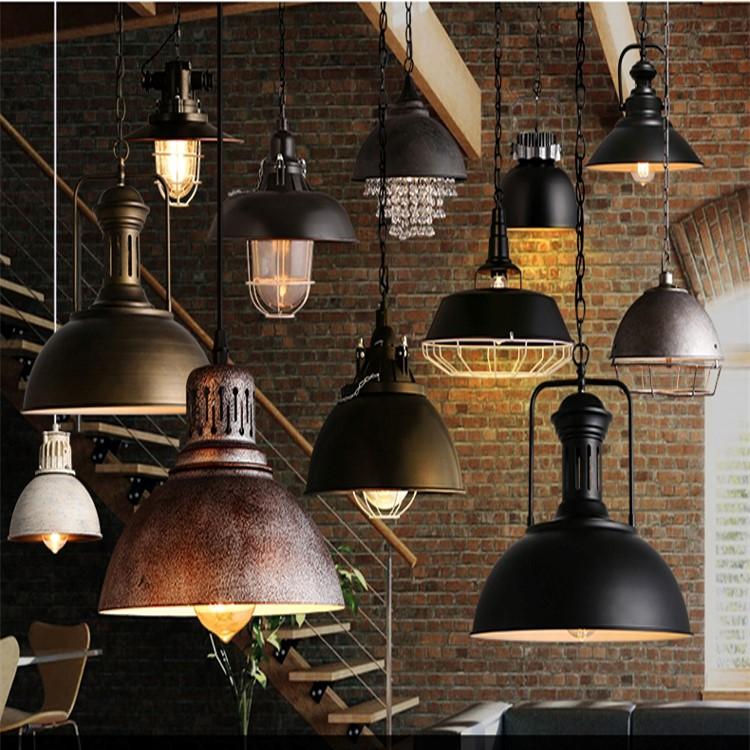 راهنمای کامل درباره فروش تجهیزات روشنایی 2