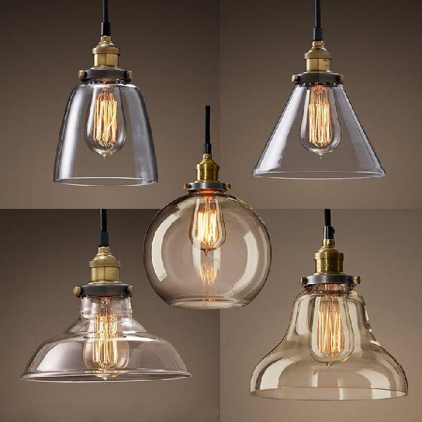 راهنمای کامل درباره فروش تجهیزات روشنایی