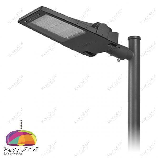 چراغ خیابانی مدل سهیل2 گلنور (1)