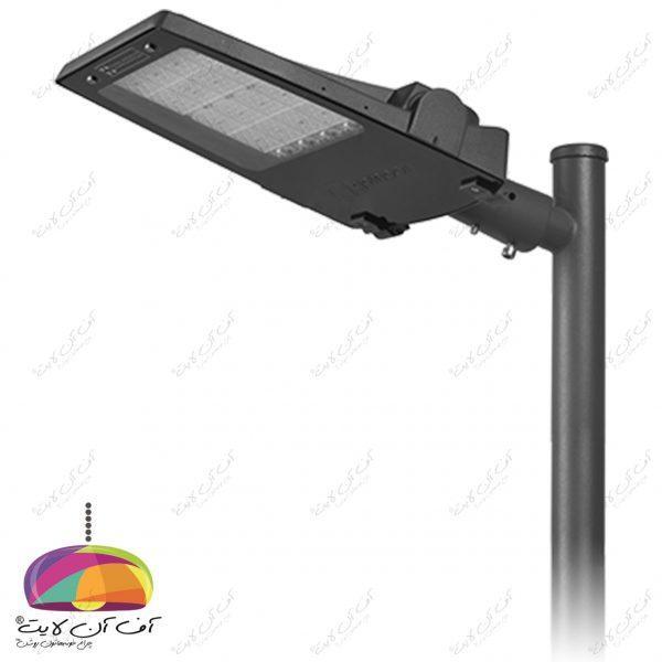 چراغ خیابانی مدل سهیل3 گلنور (1)