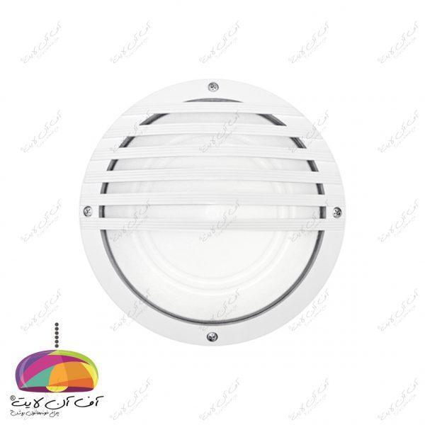 چراغ دیواری مدل کرونا مازی نور (1)