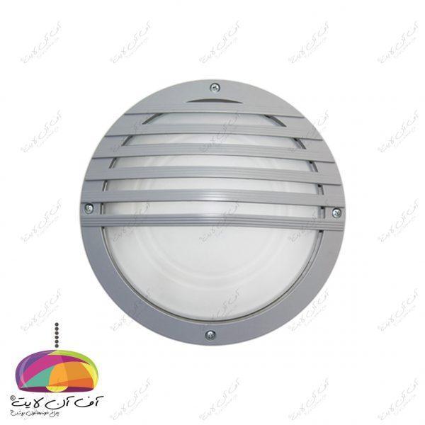 چراغ دیواری مدل کرونا مازی نور (3)