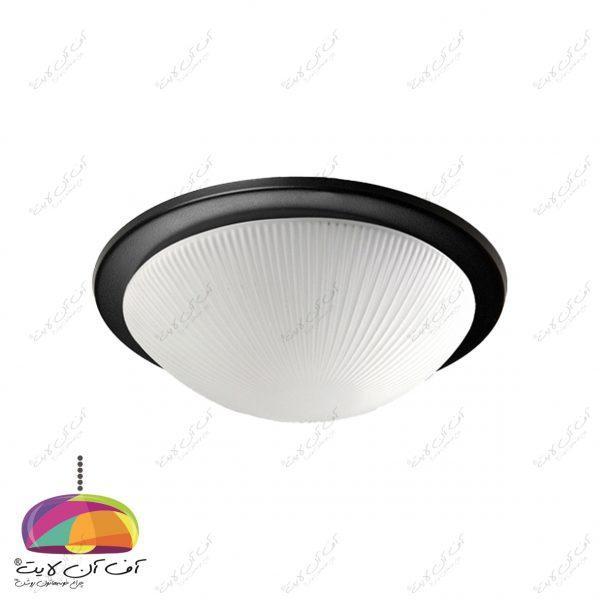 چراغ روکار پروتون مازی نور (1)