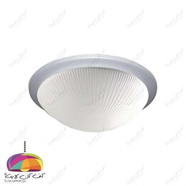 چراغ روکار پروتون مازی نور (3)