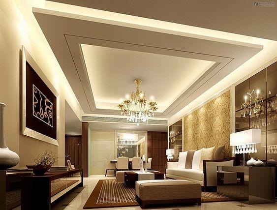طراحی و نورپردازی با استفاده از محصولات روشنایی