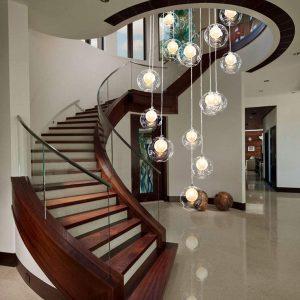 فروش تجهیزات روشنایی و نورپردازی هوشمندانه
