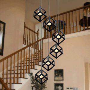 نکات کاربردی برای خرید لوازم روشنایی